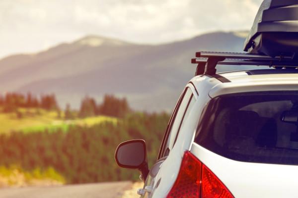 Mantenimiento básico de tu coche para las vacaciones