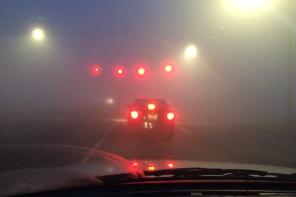 Consejos en el uso de las luces de tu vehiculo.