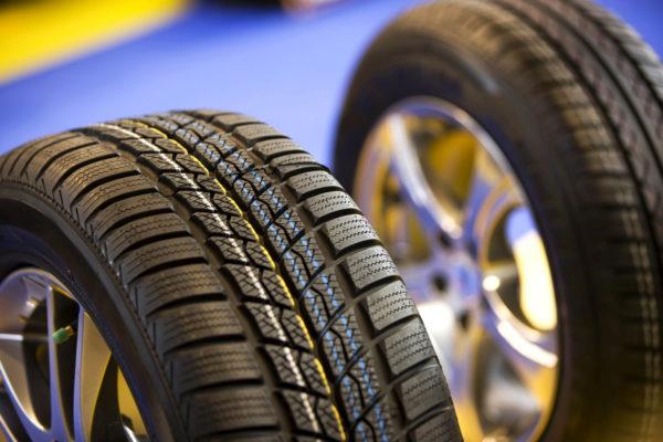 10 consejos para un mantenimiento adecuado de los neumáticos