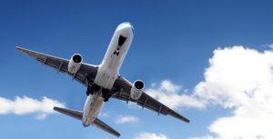 consumo-avión