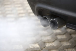 humo-coche
