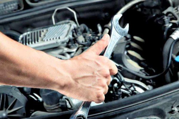 La importancia de un buen mantenimiento