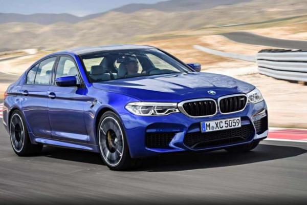 Las marcas y los coches más valorados del momento